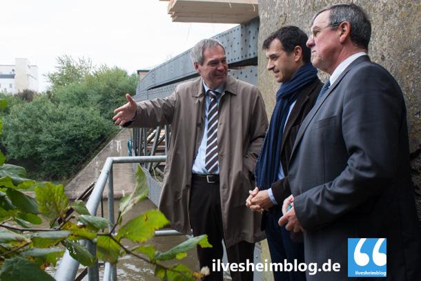Hochwasser_Sperrtor_25102013_Ilvesheim_Ladenburg_004-0099-2
