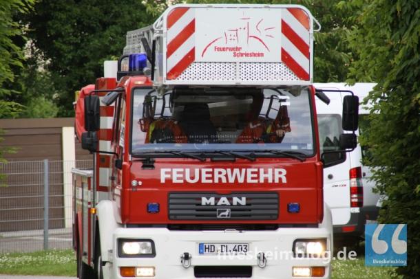 Ilvesheim-Feuerwehruebung-20130615-002 (16)_610