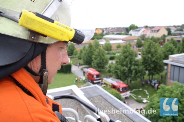 Ilvesheim-Feuerwehruebung-20130615-002 (57)_610