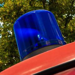 Schriesheim-Feautre-Feuerwehr-ohne wz-002-20140622-4514